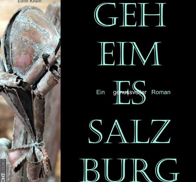 Geheimes Salzburg