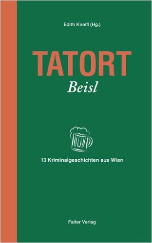 Tatort Beisl