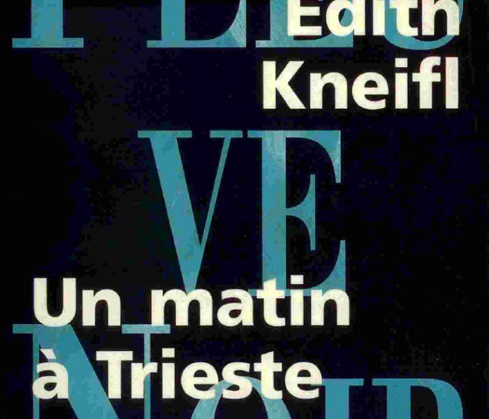 Französische Übersetzung | Fleuve Noir