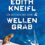 Kneifl_Wellengrab